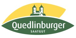 Quedlinburger Saatgut